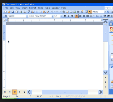 What Are Some Disadvantages of Using Microsoft Word?
