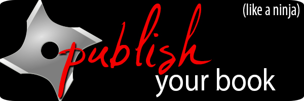book-ninja-publishing-articles