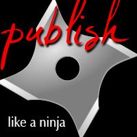 Publish Like a Ninja