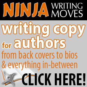 book-ninja-store