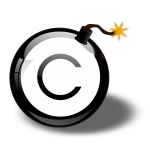 Copyright and Trademarks… What's Legal? PART 2: How to Copyright Your Book