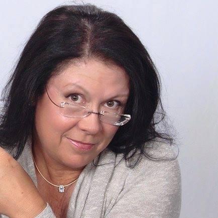 Rena Tucker