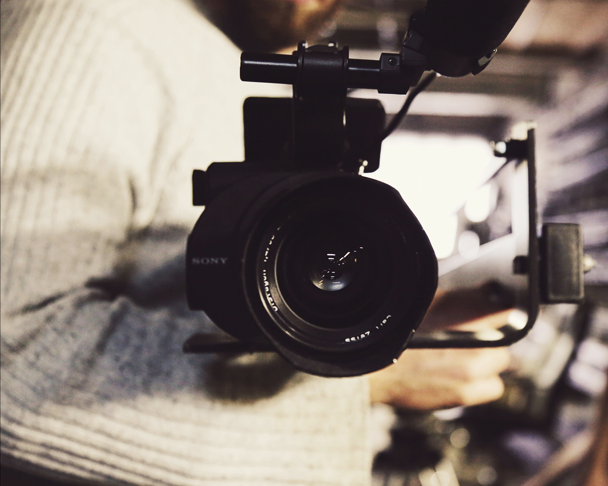 3 Powerful Ways to Market Your Book with Video