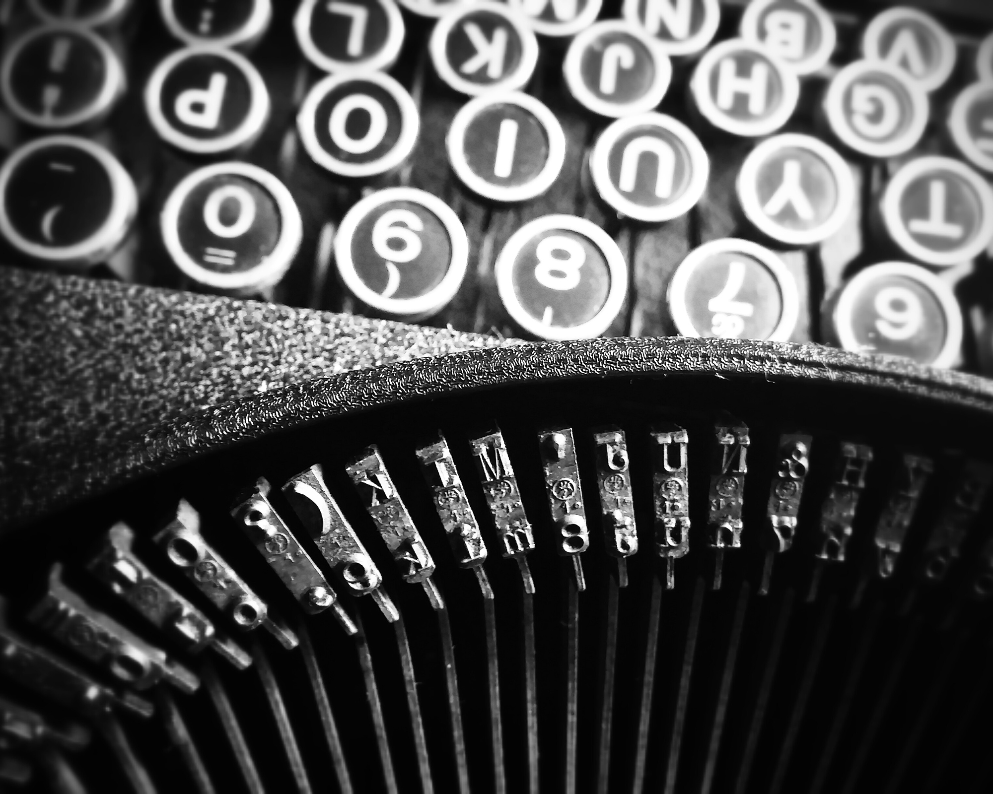Be a Published Author in 5 Easy Steps