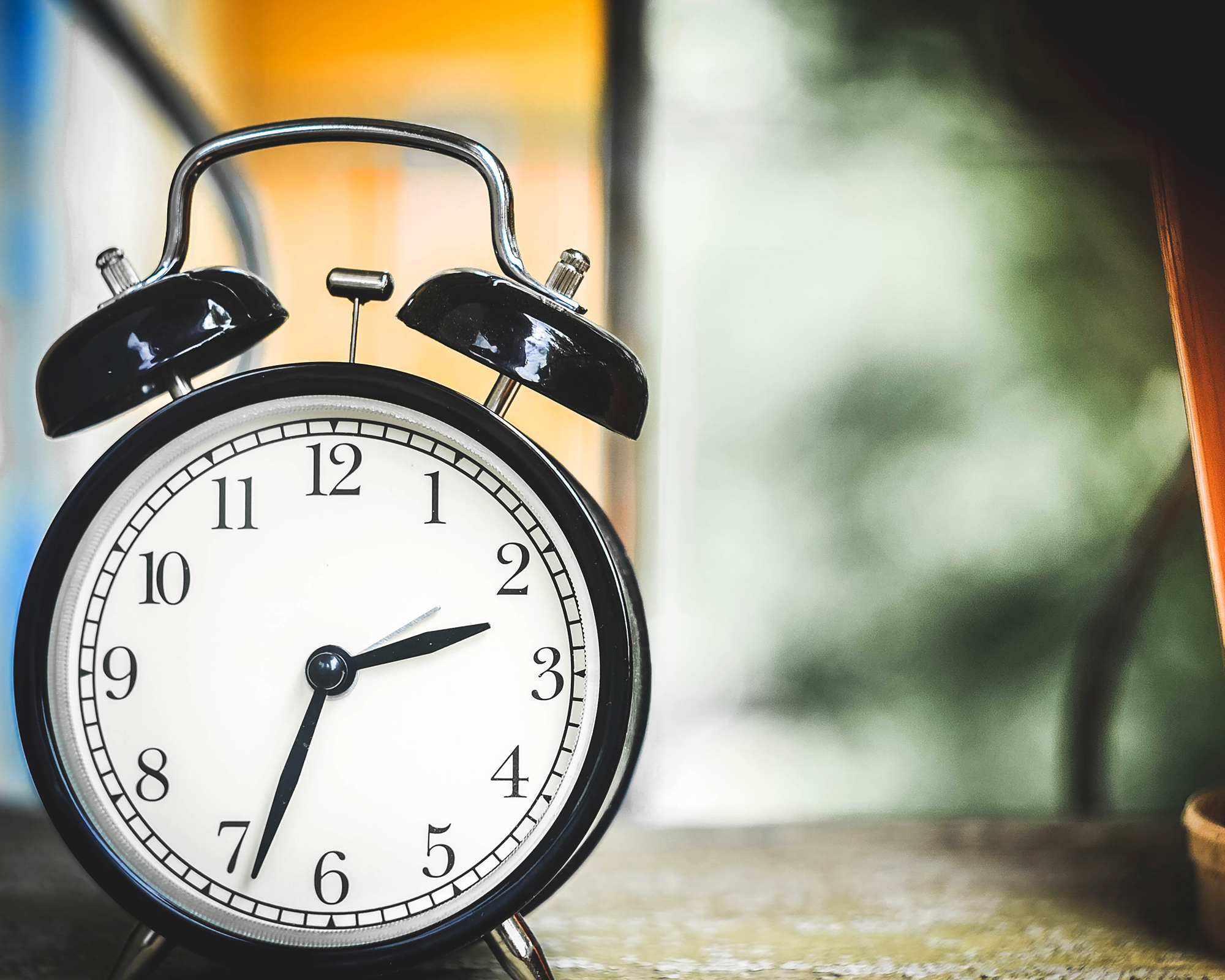 7 Super Easy Ways to Find Time to Write Your Book