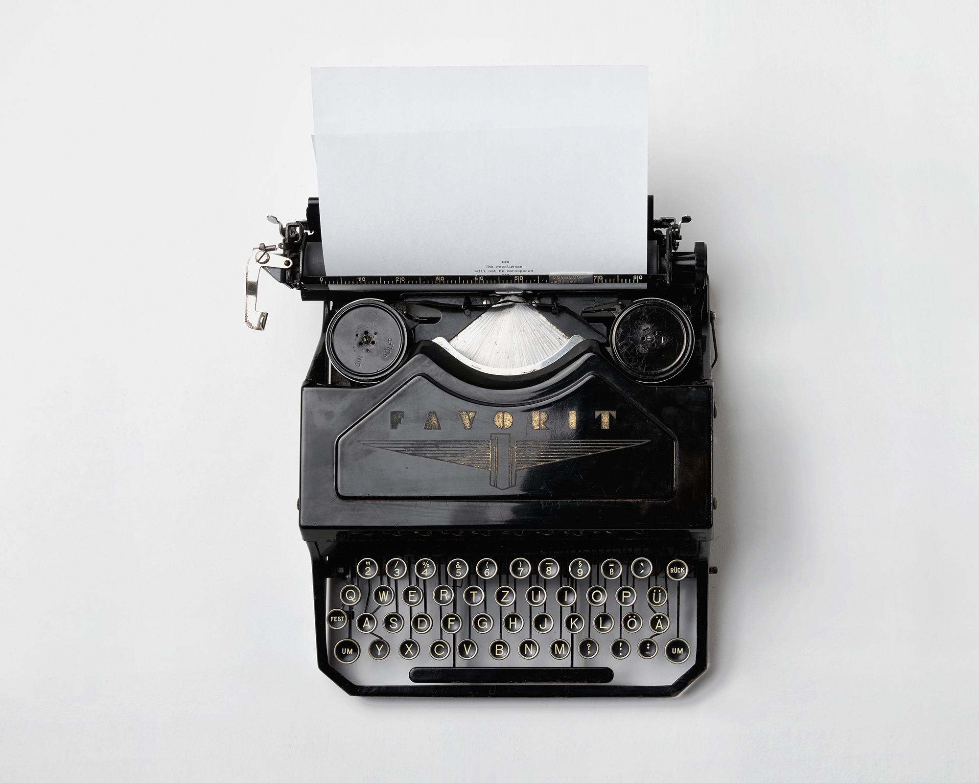 4 Crucial Steps to Write & Publish Your First (or Next) Book