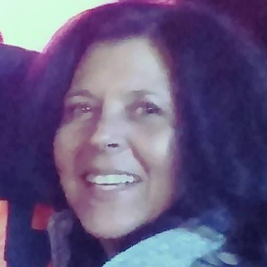 Jenifer Joy Madden